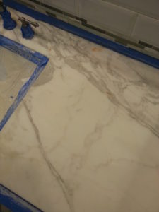 Elite subfloor for marble tile for slab Marble
