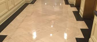 We space marble floor tiles when Marble flooring